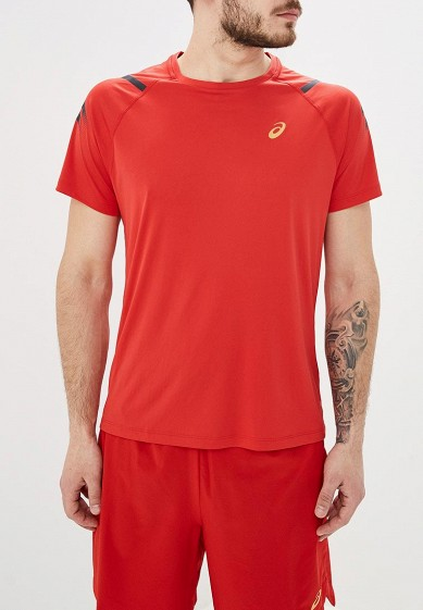Футболка спортивная ASICS ICON SS TOP