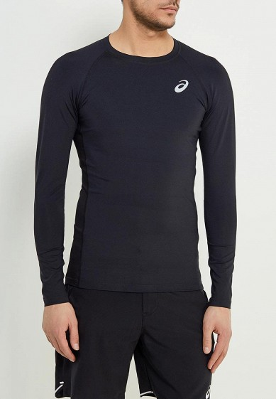 Лонгслив спортивный ASICS BASELAYER LS TOP