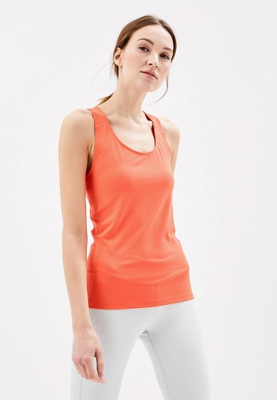 Майка спортивная ASICS FITTING TANK
