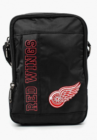 Сумка Atributika & Club™ NHL Detroit Red Wings