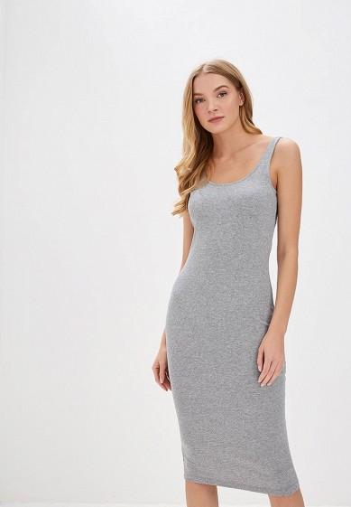 8e52f26fa84 Платье Befree купить за 999 руб
