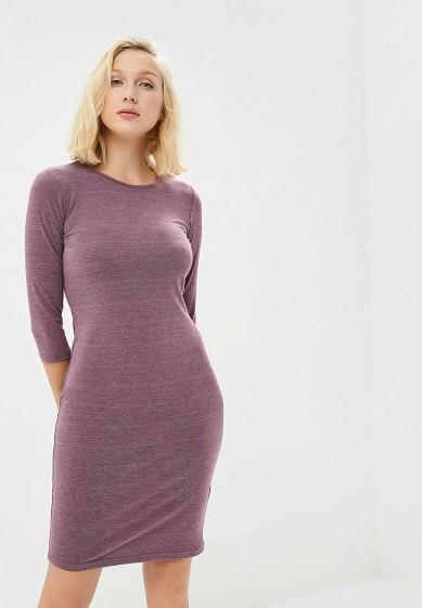 e8ae53e4ccd Платье Befree купить за 840 руб BE031EWBXJY8 в интернет-магазине Lamoda.ru