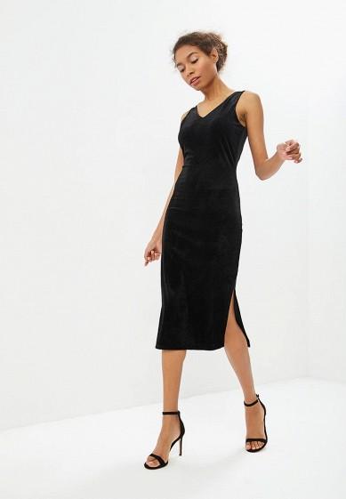 afc86aacead Платье Befree купить за 1 690 руб BE031EWCUBK2 в интернет-магазине Lamoda.ru