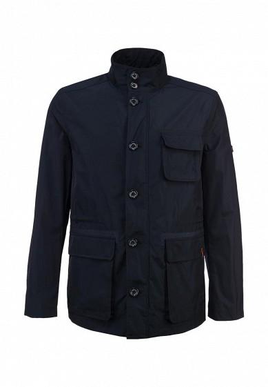 Куртка Ben Sherman купить за 7 990 руб BE376EMAFF77 в интернет-магазине  Lamoda.ru ef7a73a8a20