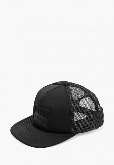 Бейсболка Billabong DIE CUT TRUCKER