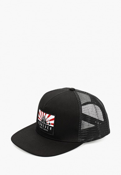 05a2521ba2257 Бейсболка Billabong AI FOREVER TRUCKER купить за 70.00 р ...