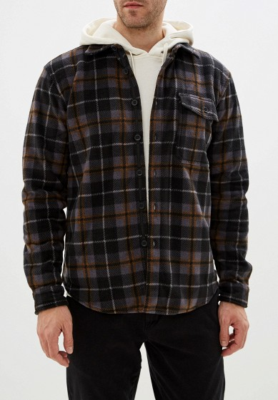 Рубашка Billabong FURNACE FLANNEL
