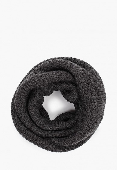 Снуд Billabong ALL DAY NECKWARMER