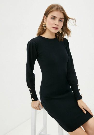 Платье Bigtora за 3 815 ₽. в интернет-магазине Lamoda.ru