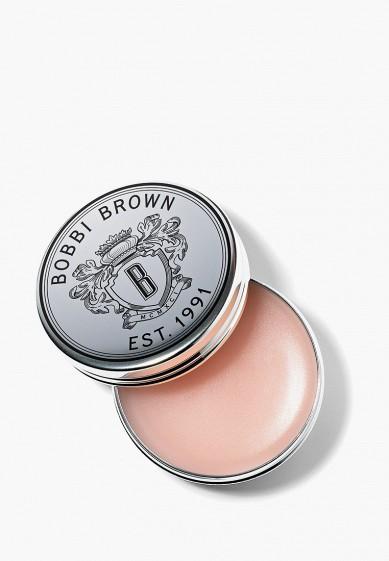 Бальзам для губ Bobbi Brown Lip Balm SPF 15, 15 гр. за 2 173 ₽. в интернет-магазине Lamoda.ru