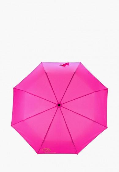 291bdb9fc541 Зонт складной Braccialini купить за 4 600 руб BR001DWEHFO8 в интернет- магазине Lamoda.ru
