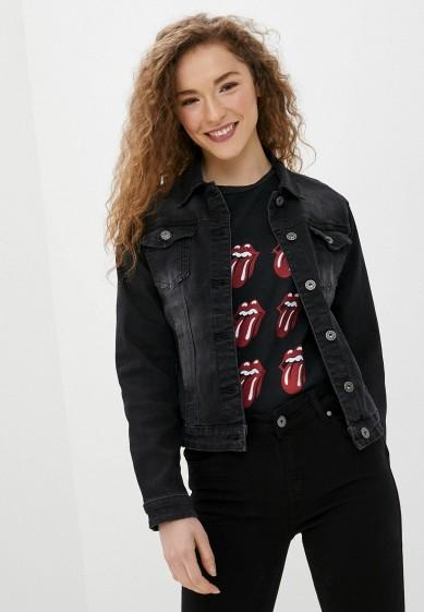 B.Style Куртка джинсовая