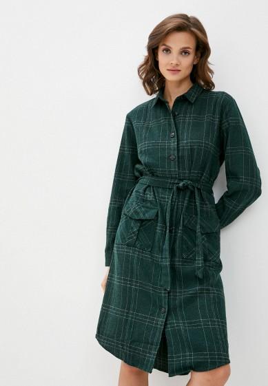 Платье B.Style за 3 618 ₽. в интернет-магазине Lamoda.ru