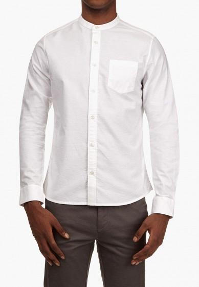 Рубашка Burton Menswear London за 2 399 ₽. в интернет-магазине Lamoda.ru
