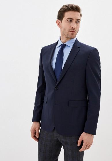 Пиджак Burton Menswear London за 2 610 ₽. в интернет-магазине Lamoda.ru