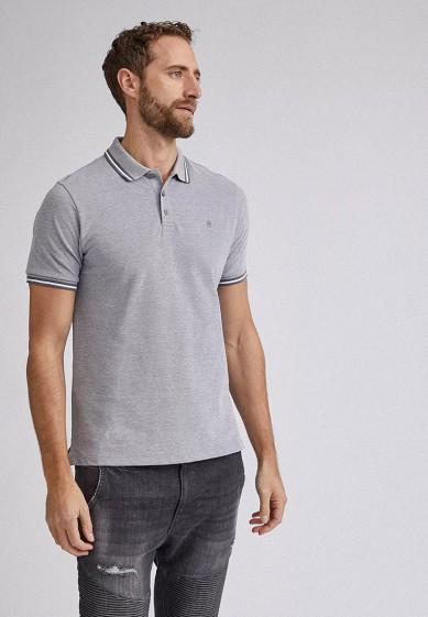 Burton Menswear London Поло