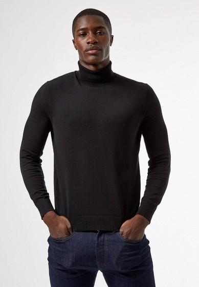 Водолазка Burton Menswear London за 2 499 ₽. в интернет-магазине Lamoda.ru