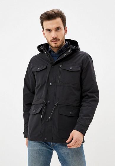 Куртка Burton Menswear London за 6 799 ₽. в интернет-магазине Lamoda.ru
