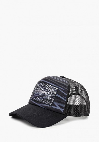 Бейсболка Buff A.D. Maddox 5 Panels