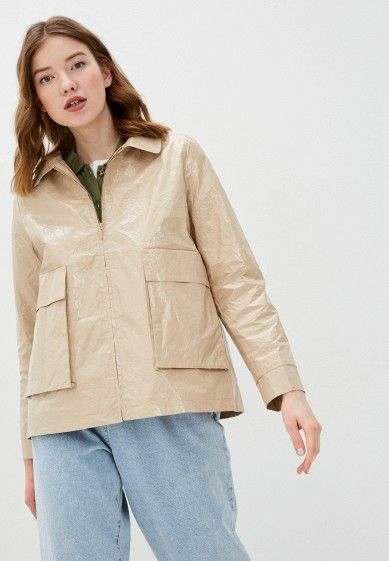 Куртка Bulmer за 4 190 ₽. в интернет-магазине Lamoda.ru