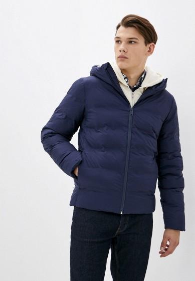 Куртка утепленная Casual Friday by Blend за 9 379 ₽. в интернет-магазине Lamoda.ru