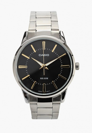 Часы Casio CASIO Collection MTP-1303PD-1A2VEF