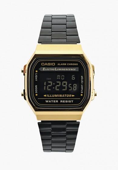 Купить часы casio collection часы купить в спб московский район