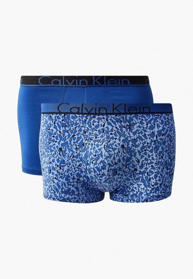 Комплект Calvin Klein Underwear купить за 4 300 руб CA994EMBUBV5 в ... f40d503df9e