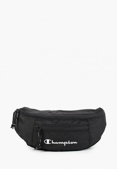 Champion Сумка поясная LEGACY Belt Bag