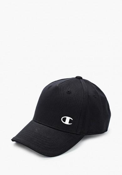 Champion Бейсболка LEGACY Baseball Cap