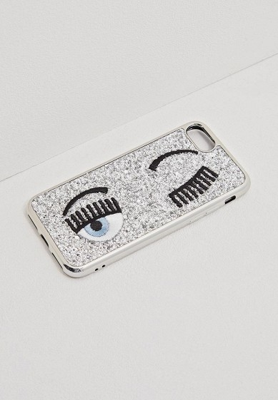 Чехол для iPhone Chiara Ferragni Collection Iphone 7/8