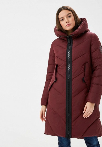 Clasna Куртка утепленная