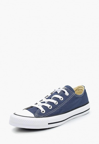 Кеды Converse Chuck Taylor All Star Core