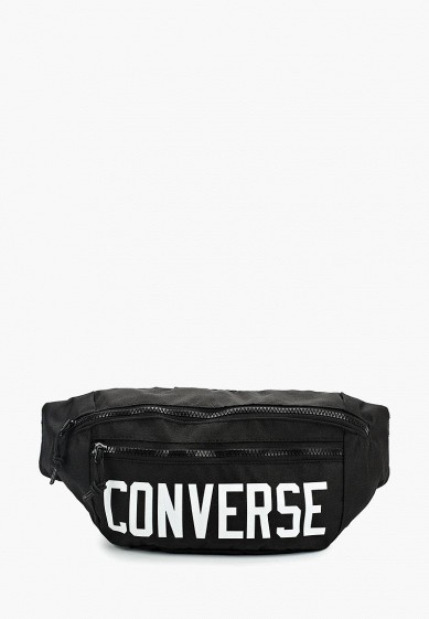 c4f2faa7 Сумка поясная Converse купить за 2 250 руб CO011BUANAI5 в интернет-магазине  Lamoda.ru