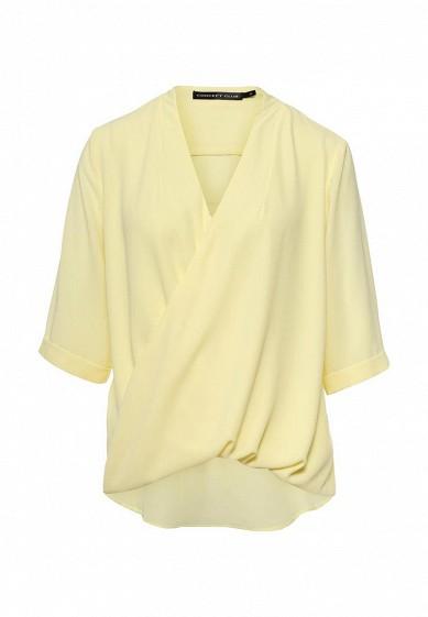 4459896a629 Блуза Concept Club купить за 8 500 тг CO037EWQFS79 в интернет ...
