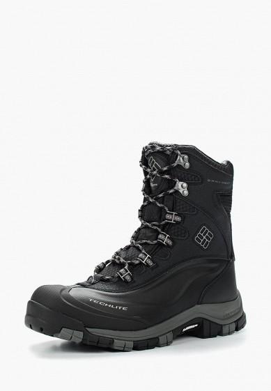 Ботинки Columbia BUGABOOT™ PLUS OMNI-HEAT™ MICHELIN купить за 364.00 ... cc81825d476