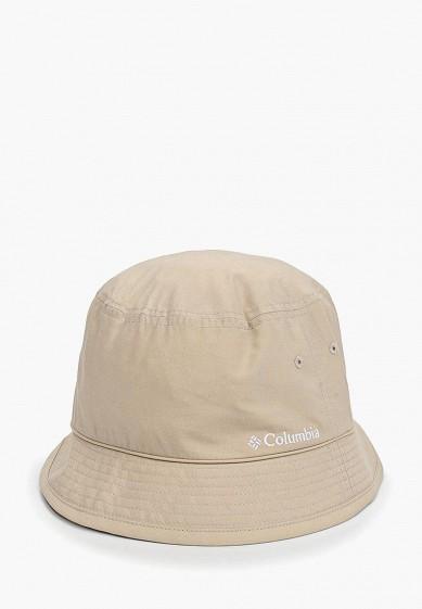 a8c8568ba5 Панама Columbia Pine Mountain™ Bucket Hat купить за 1 199 руб CO214CUEJAA4  в интернет-магазине Lamoda.ru
