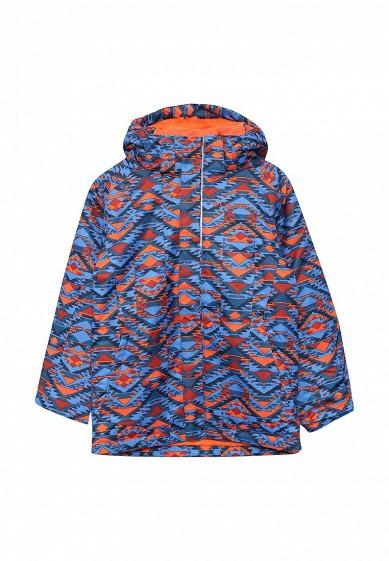 46e10bbd8 Куртка горнолыжная Columbia Twist Tip™ Jacket Boys  jacket купить за ...