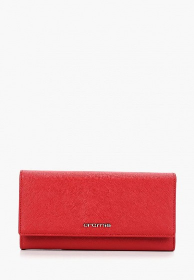 9e90184a037f Кошелек Cromia PERLA купить за 7 640 руб CR002BWEHYX6 в интернет-магазине  Lamoda.ru