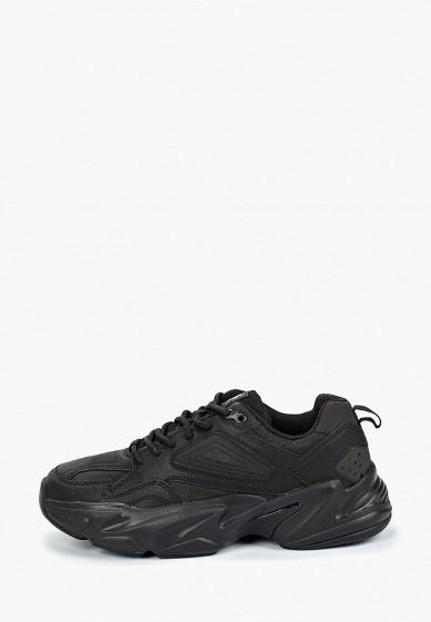 Кроссовки, Crosby, цвет: черный. Артикул: CR004AWFQIL2. Обувь / Кроссовки и кеды / Кроссовки