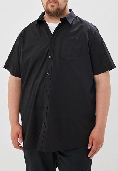 Рубашка D555 за 2 070 ₽. в интернет-магазине Lamoda.ru