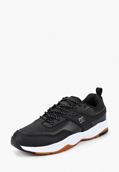 Кроссовки DC Shoes E.TRIBEKA LE