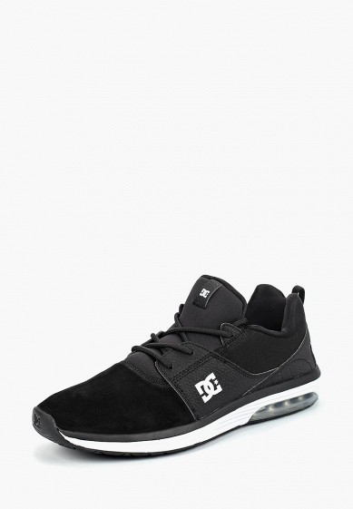 Кроссовки DC Shoes HEATHROW IA