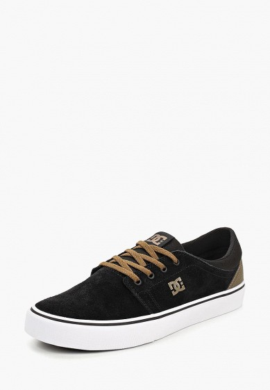 Кеды DC Shoes TRASE SD