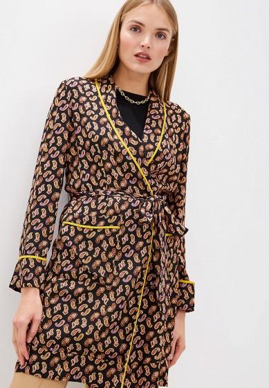 Кимоно Diane von Furstenberg Dvf Valeria за 24 210 ₽. в интернет-магазине Lamoda.ru