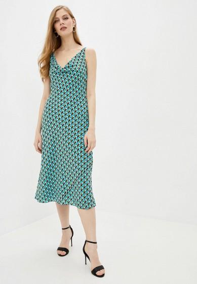 Diane von Furstenberg Платье