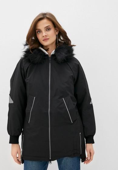 Куртка утепленная Diverius за 7 539 ₽. в интернет-магазине Lamoda.ru