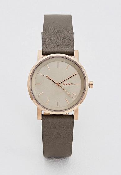 Часы dkny купить в интернете часы наручные из дерева москва