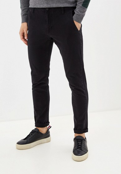 Брюки Dockers SMART 360 FLEX ALPHA SKINNY