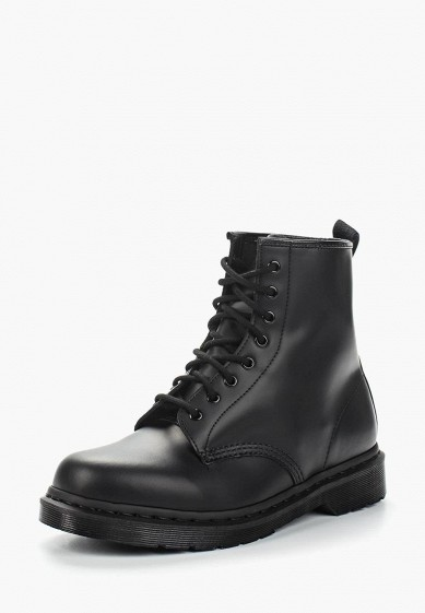 Ботинки Dr. Martens 8 Eye Boot